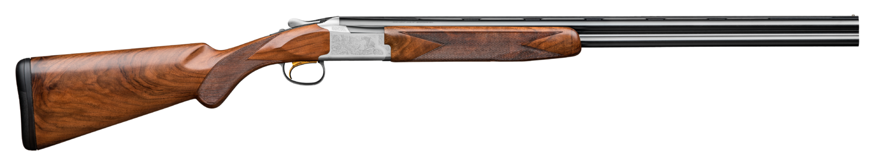 Hunting - Browning B725