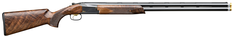 Sporter - Browning B725